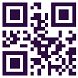 QR CODE access to USSD.TEL  Universal DIRECTORY on your mobile